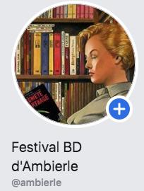AmbierleBD