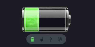 Cara Mengatasi Baterai HP Tidak  Mengisi Atau Berkurang Saat Dicharge -  Kerusakan pada Handphone memang tidak bisa dihindari, dan bisa terjadi kapan saja. Dari sekian banyaknya masalah kerusakan pada Handphone, masalah hp di cas tapi tidak mengisi adalah salah satunya dan justru waktu Handphone di charge malah berkurang.