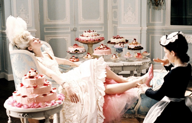 Τα 10 πιο ακριβά γλυκά στον κόσμο