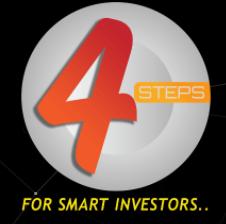 4steps.vip обзор