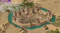 تحميل لعبة صلاح الدين الايوبي للاندرويد