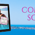 Cover Reveal + Preorder Blast: Single in Sitka by Katy Regnery