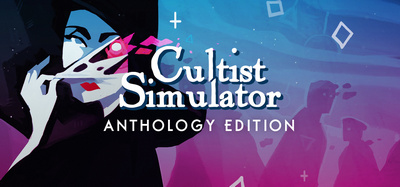 Cultist Simulator Anthology Edition-GOG