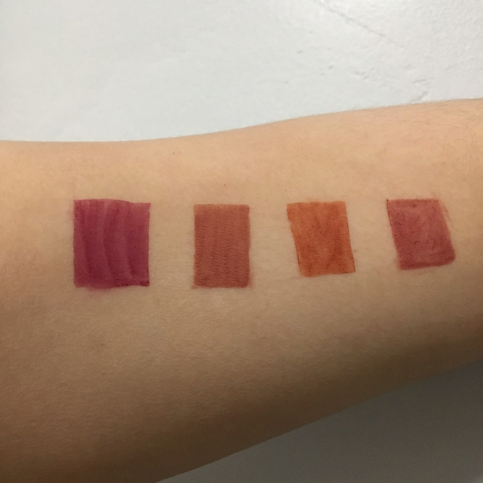 Ultra Blotted Lip by Colourpop #6