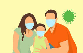 Make Changes To Your Lifestyle To Prevent Coronavirus(Covid-19) Infection