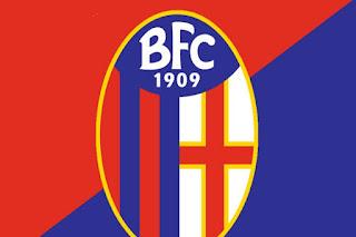 Sejarah Bologna FC