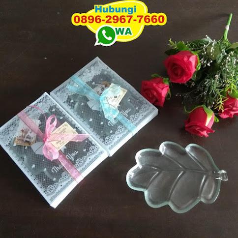 souvenir piring makan 54851
