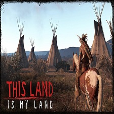 Free Download This Land Is My Land