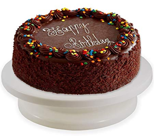 Birthday Cake Online Delivery in India