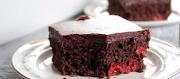 Most Surprising Homemade Birthday Cake Ideas Ever!!!