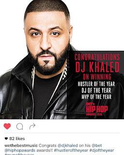 dj khaled do you mind ft nicki minaj chris brown future rick ross