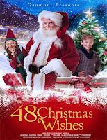 48 Deseos de Navidad (2017)