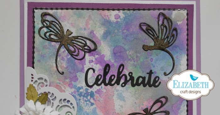 Selma S Stamping Corner And Floral Designs New Release Romantic