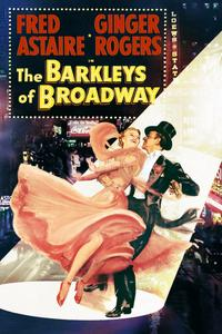 Watch The Barkleys of Broadway Online Free in HD