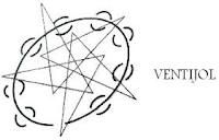 http://www.ventijol.cat/
