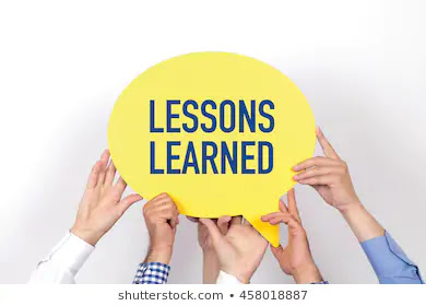what-are-the-lessons-people-most-often-learn-too-late-in-life