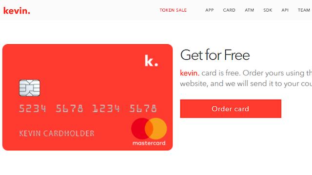 الحصول على أفضل بطاقة بنكية من دون أية رسوم