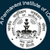NIE Chennai Recruitment 2018 Project Scientist, Project Technician, Staff Nurse, Research Fellow, Accounts Assistant, Clerk, Field Assistant and MTS Staff