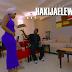Download Mp4: Matonya - Hakijaeleweka (New Video Song)