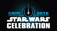 Star Wars Celebration 2016