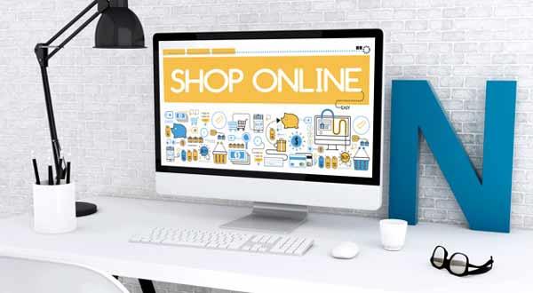 Tips Sukses Berjualan Online Tanpa Modal Dengan Menjadi Reseller dan Dropshipper
