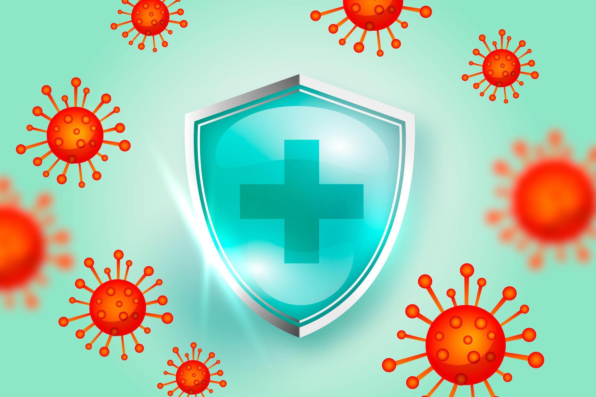 Cara ampuh meningkatkan sistem imunitas tubuh