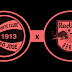Copa SP: Red Bull e São José-RS se enfrentam no Jayme Cintra por vaga na 2ª fase