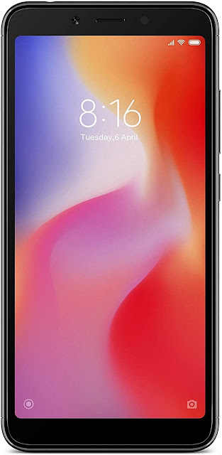 smartphones under 10000