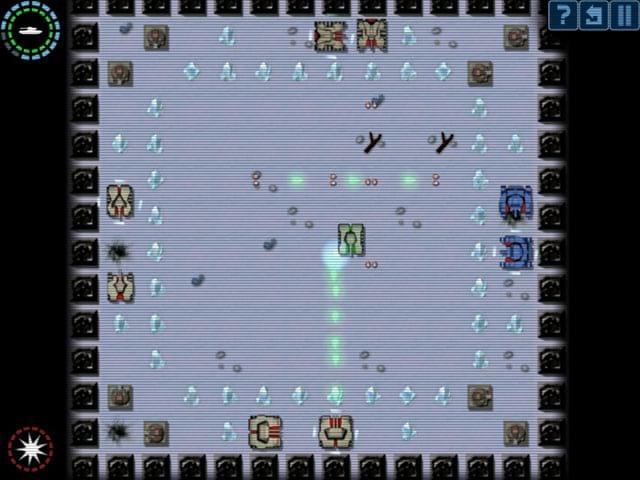 تحميل لعبة الدبابات Tank Assault b2.jpg