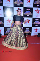 Star Parivaar Awards 2017 Red Carpet Stills .COM 0021.jpg