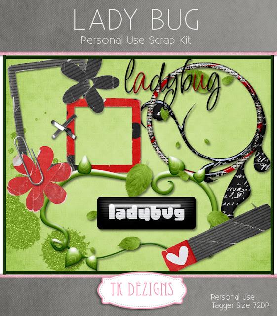 https://1.bp.blogspot.com/-FefxLgFoM6w/WIZJpBptaSI/AAAAAAAABBs/Bv4N9X33N3swO4m4TWd5hMguA7SxAPK9QCLcB/s640/ScrapTK_SCRAPKIT-ladybug2.jpg
