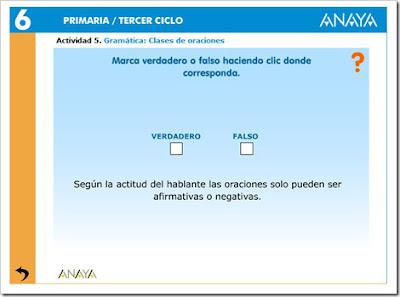 http://www.ceiploreto.es/sugerencias/A_1/Recursosdidacticos/SEXTO/datos/01_Lengua/datos/rdi/U14/05.htm