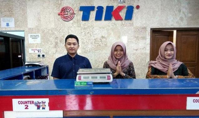 Lowongan Kerja Tiki Serang Terbaru Maret 2021 Loker Serang Banten