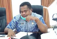 Dedy MT Minta Pemda Optimalkan Potensi Perikanan dan Laut Tambora