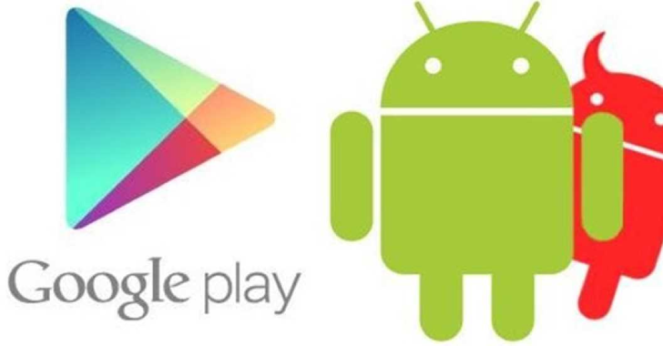 Google Has Removed These Apps With Malware From Play Store; Uninstall Them Now