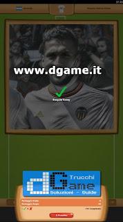 gratta giocatore di football soluzioni livello 10 (1)