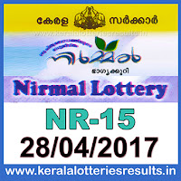 Nirmal lottery nr 15, Nirmal lottery 27 4 2017, kerala lottery 27 4 2017, kerala lottery result 27 4 2017, kerala lottery result 27 04 2017, kerala lottery result Nirmal, Nirmal lottery result today, Nirmal lottery nr 15, keralalotteriesresults.in-27-04-2017-ak-290-nirmal-lottery-result-today-kerala-lottery-results, kerala lottery result, kerala lottery, kerala lottery result today, kerala government, result, gov.in, picture, image, images, pics, pictures
