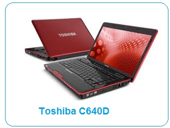 Drivers Toshiba Satellite Z30T-A Atheros Bluetooth