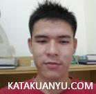 Kuanyu alias Yuwono ,Pemilik Blog Niche BisnisYang CukupBerpengalaman