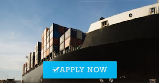 seaman job Deck Cadet For Container Vessel