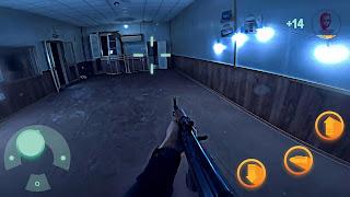 https://play.google.com/store/apps/details?id=com.newideagames.hijackerjack