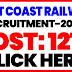 East Coast Railway Job Recruitment – Railway Latest Job | ApplicationForm | Vacancy Details Apply