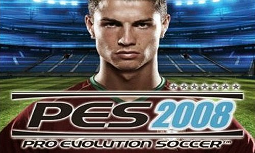 Pes 2008 Full Version For Pc - olaseartof's diary