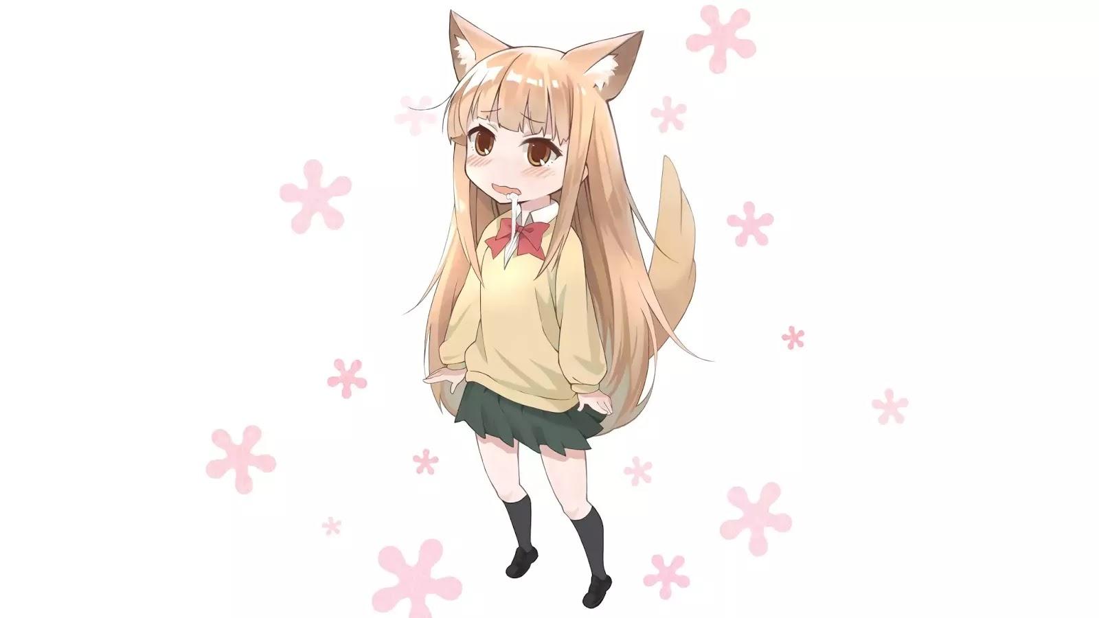 AowVN%2B%252844%2529 - [ Hình Nền ] Loli cực đẹp , cực độc Full HD | Anime Wallpaper
