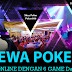 Play Online With Dewapoker