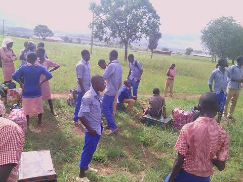 fulani attack jos school