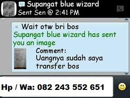 hp wa 082 243 552 651 obat blue wizard ambon harga obat blue