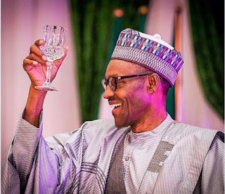 The Federal Government has declared Monday, 1st of May, 2017 as public holiday to commemorate the 2017 Workers' Day celebration