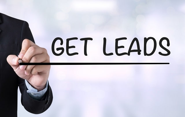 where to find next sales lead generation