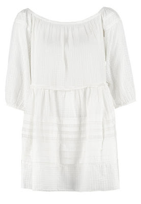 https://www.zalando.de/free-people-candy-shop-freizeitkleid-ivory-fp021c01t-a11.html